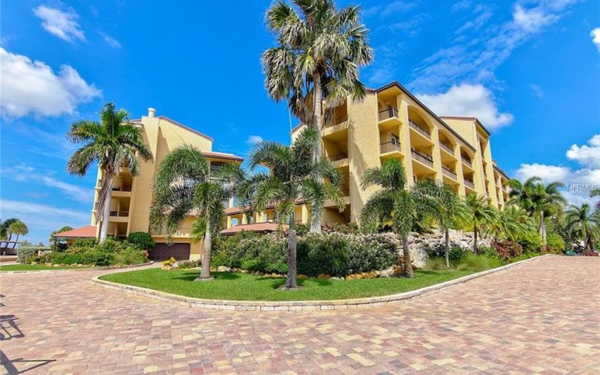 8750 Midnight Pass Rd Apt 502C, Siesta Key, FL